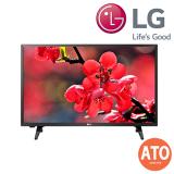 "LG 28TK430V-PT 28"" HD TV Monitor"
