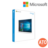 Microsoft Window 10 Home 64Bit