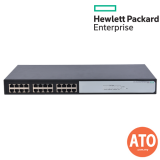 Hewlett Packard Enterprise OfficeConnect 1420 24G Switch