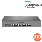 Hewlett Packard Enterprise OfficeConnect 1820 8G Switch