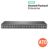 Hewlett Packard Enterprise OfficeConnect 1820 48G Switch