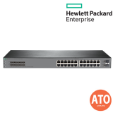 Hewlett Packard Enterprise OfficeConnect 1920S 24G 2SFP Switch