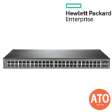 Hewlett Packard Enterprise OfficeConnect 1920S 48G 4SFP Switch