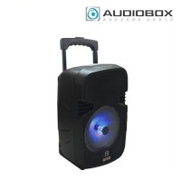 Audiobox Boombox BBX 800 Speaker