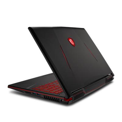 "MSI GL63 8SE (GeForce® RTX 2060 GDDR6 6GB) 15.6"" FHD (1920*1080) **FREE MSI Gaming Mouse**"