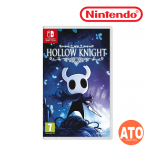 Hollow Knight for Nintendo Switch (EU)