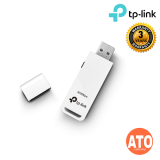 TP-Link 300Mbps Wireless USB Adapter (TL-WN821N)