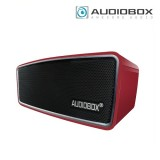 Audiobox P5000 BTMI Bluetooth Speaker
