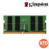 Kingston KVR24S17D8/16 16GB DDR4 2400Mhz Non ECC Memory RAM SODIMM