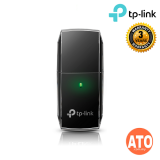 TP-Link AC600 Wireless Dual Band USB Adapter (Archer T2U)