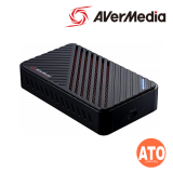Avermedia Live Gamer Ultra GC553