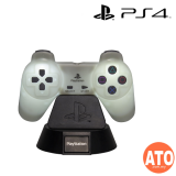 **PRE-ORDER**PLAYSTATION OFFICIAL CONTROLLER ICON LIGHT **ETA Q2 2019(MAY~JUN)