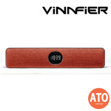Vinnfier FlipGear Tango Neo 9 Bluetooth Soundbar