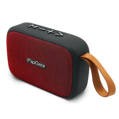 Vinnfier Tango Neo 3 Bluetooth Speaker