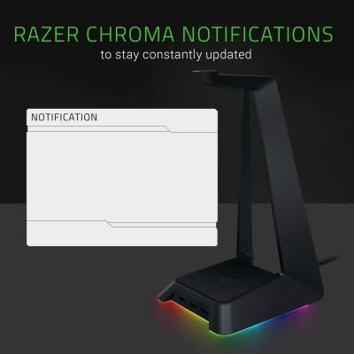 Razer Base Station Chroma