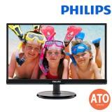 Philips 226V6QSB6 22'' LCD MONITOR