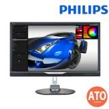 PHILIPS 288P6LJEB 4K ULTRA HD LCD MONITOR