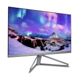 PHILIPS 325C7QJSB 32'' SLIM MONITOR WITH ULTRA WIDE-COLOR