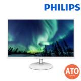 PHILIPS 327E8FJSW 32'' QHD LCD MONITOR