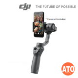 DJI Osmo Mobile 2 for Smart Phone