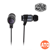 Cooler Master MH710 In-ear Headphone
