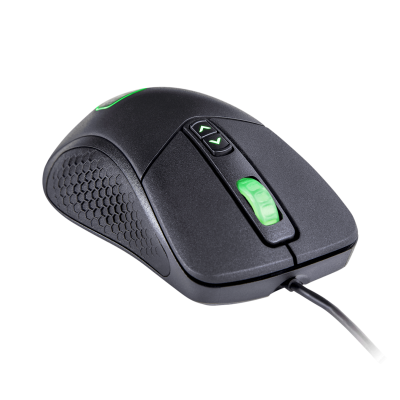 Cooler Master CM MasterMouse MM531