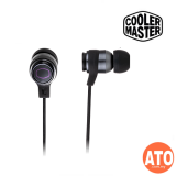 Cooler Master CM MH703 In-ear Headphone