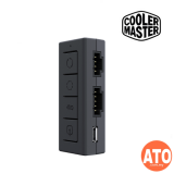 Cooler Master CM ARGB LED Small controller