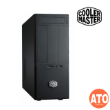 Cooler Master Elite 361 (USB 3.0)