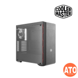 Cooler Master MasterBox MB600L TG Chassis