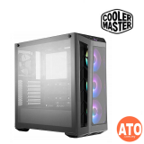 Cooler Master MasterBox MB530P TG Chassis