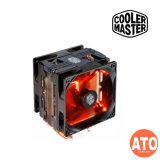 Cooler Master Hyper 212 Turbo Black
