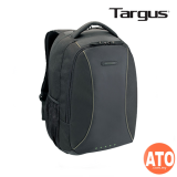 "Targus 15.6"" Incognito Backpack (Olive)"