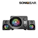 SonicGear Titan 7 BTMI Speaker