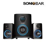 SonicGear Titan 9 Speaker