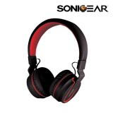 SonicGear Airphone V Bluetooth Headset