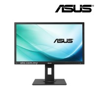 "ASUS BE249QLB 24"" Business Monitor (1920*1080)"
