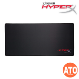 HyperX Fury S Mouse Pad (XL)