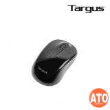 Targus W600 Wireless Optical Mouse - Compact size