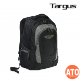"Targus Trek 16"" Backpack"