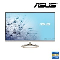 "ASUS MX279HR 27"" Full HD AH-IPS LED-backlit and Frameless Monitor (1920*1080)"