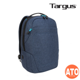 "Targus 15"" Groove X² Compact Backpack"