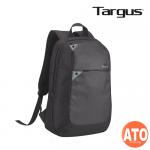 "Targus 15.6"" Intellect Laptop Backpack"