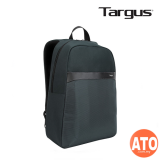 "Targus 15.6"" Geolite Essential Backpack - Slate Grey"