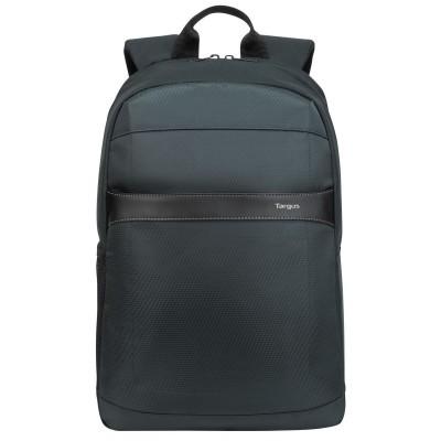 """Targus 15.6"""" Geolite Plus Multi-Fit Backpack - Slate Grey"""