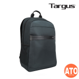 "Targus 15.6"" Geolite Plus Multi-Fit Backpack - Slate Grey"
