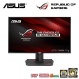 "ASUS ROG Swift PG27AQ 27"" Gaming Monitor (3840*2160)"