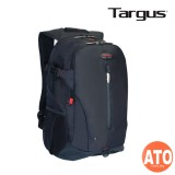 "Targus 15.6"" Terra backpack"