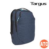 "Targus 15"" Groove X2 Max Backpack"