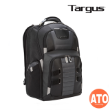 "Targus 11.6–15.6"" DrifterTrek Backpack"
